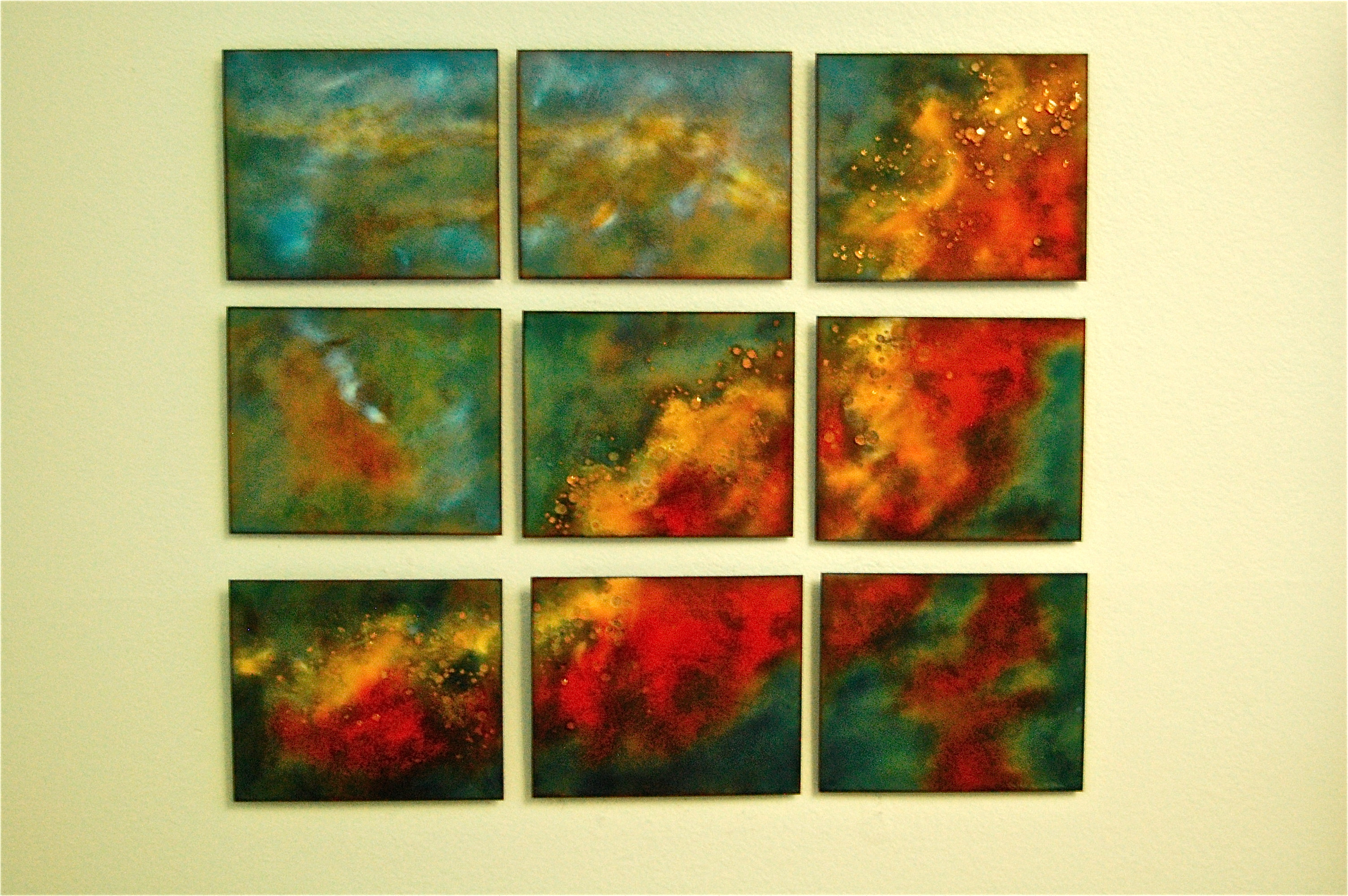 Fine Glass Wall Art Panels Model - Wall Art Collections ...