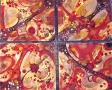 Autumn Quartet