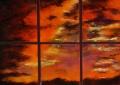 Sunset Pond Sextet.jpg