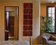 Tucson, Arizona Residence
