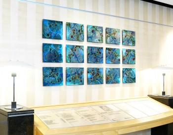 15-Panel-Installation